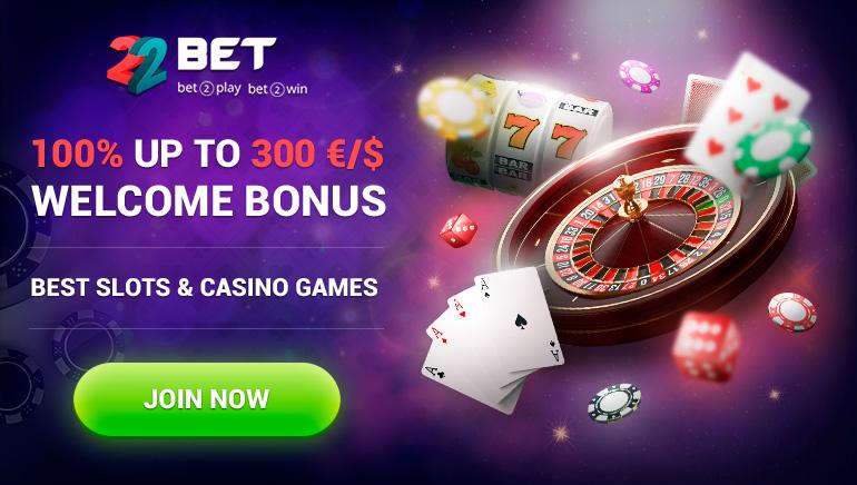 juego de casino lucky lady charm