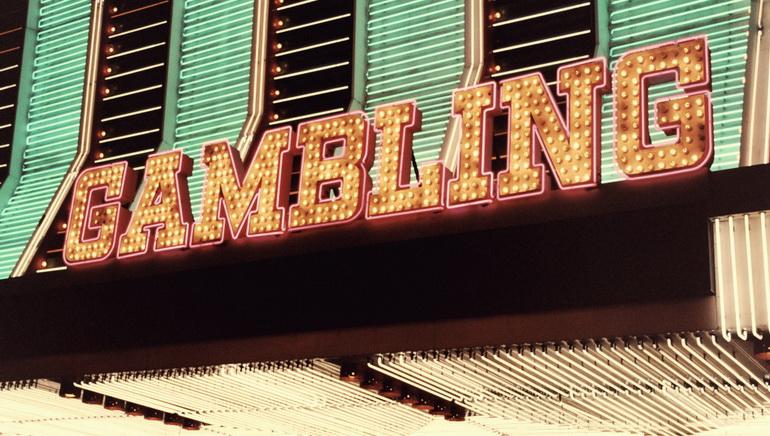 Popularne online kazino igre
